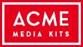 Acme Media Kits