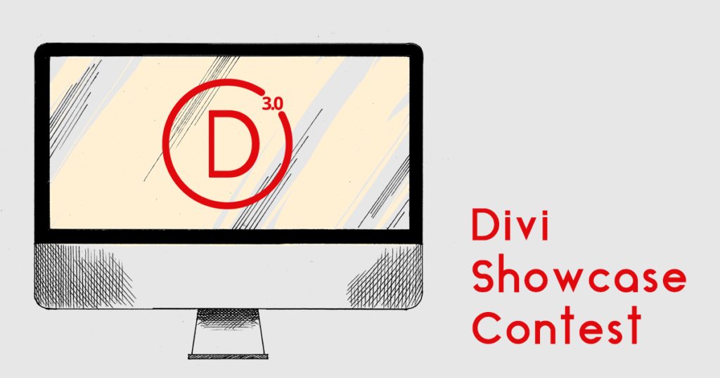 divi-showcase-contest-fb