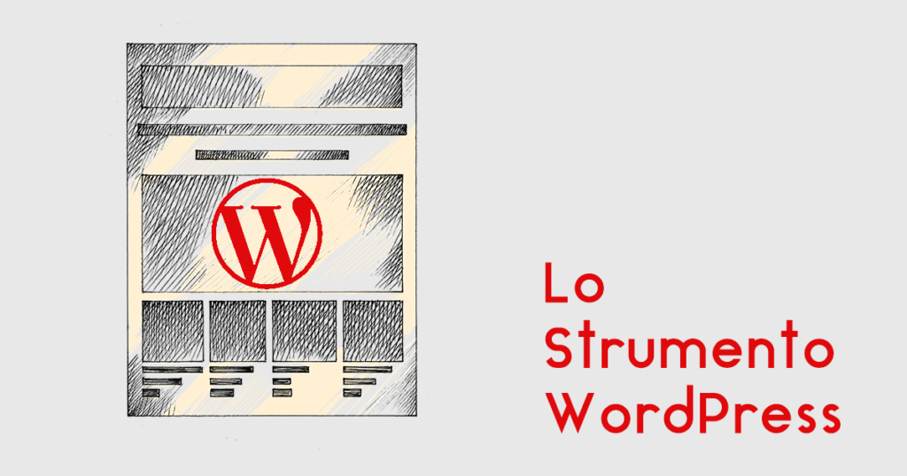 lo-strumento-wordpress-social